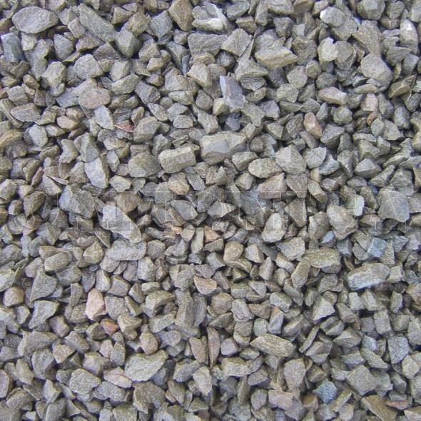 Крошка из песчаника бежевого