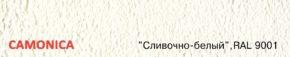 """RAL 9001, """"Сливочно-белый"""""""